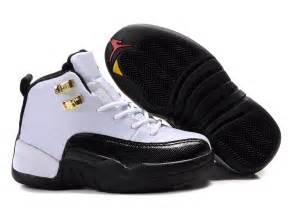 Sneakers Jordans Air 11 New Arrival All Navy Sport Shoes Aj