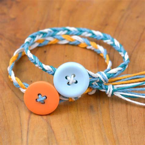 cool designs  hemp bracelets guide patterns