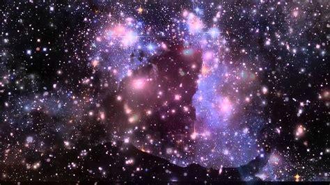 imagenes el universo viaje por el universo youtube