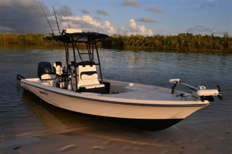 blue wave boats 2400 pure bay research 2017 blue wave boats 2400 pure bay on iboats