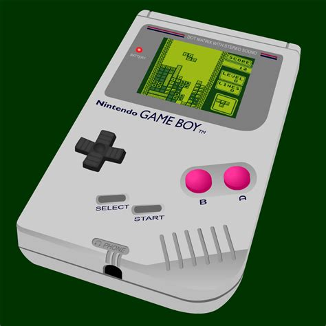 best gameboy gameboy classic by doctor g