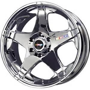 Black Nascar Truck Wheels Nascar Car Custom Wheels And Victory Custom Wheels Nextel