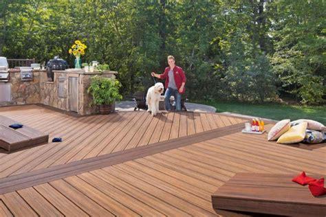 x press terrassen befestigungssystem bodenbel 228 ge f 252 r die terrasse barfu 223 in den sommer 187 livvi de