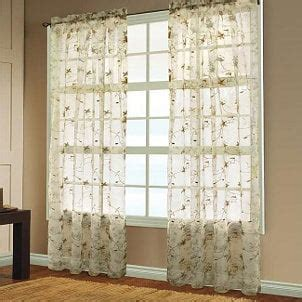types of curtain fabric best types of curtain fabric overstock