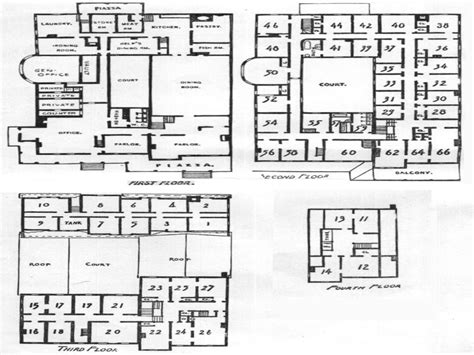 luxury estate home floor plans mansion house floor plans luxury mansion floor plans