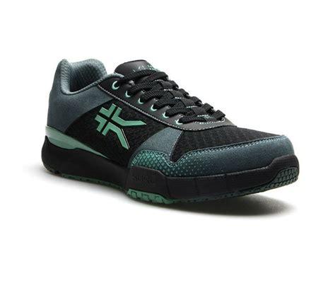 kuru quantum fitness shoe for plantar fasciitis black