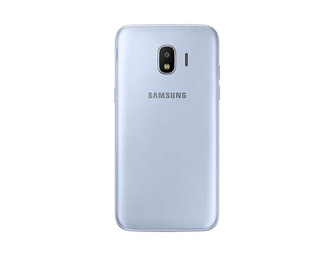 Hp Samsung J2 Hari Ini Samsung Galaxy J2 Pro Blue Silver Dijual Hari Ini Harga Rp1 6 Jutaan Rancah Post