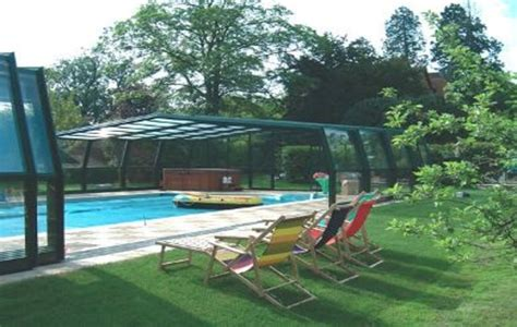 swimming pool enclosures residential pool ideas categories old world pool design new jersey
