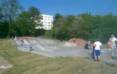 parks near me new skate park near me skateboard amino