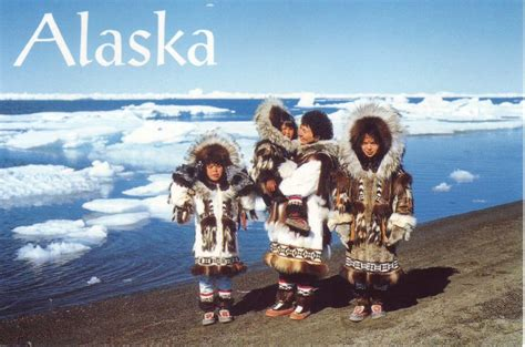 alaskan eskimo 26 best images about inuit on chief reindeer and survival