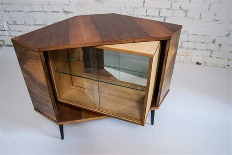 tipos de muebles de madera tipos de madera para muebles saber y hacer