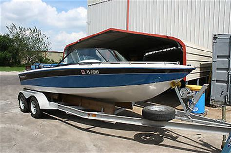 nautique boats houston 1997 correct craft sport nautique for sale in houston