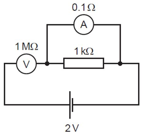 resistors connected in square resistors connected in a square 28 images s3 3 trigonometry uses sallows motor starting