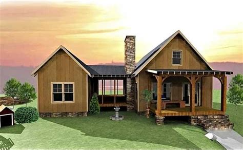 beautiful trot house plan new home plans design