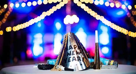 new years events ta new years weekend getaway tapatio resort