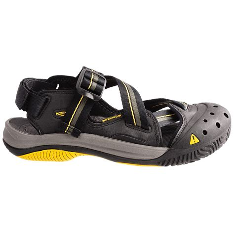 keen sandals for keen hydro guide sport sandals for 6699h save 89