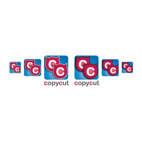 designcrowd animation icon design for roy david by iconik designs design 3834257