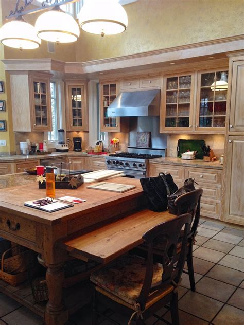 painted kitchen cabinets before and after photos painted cabinets nashville tn before and after photos