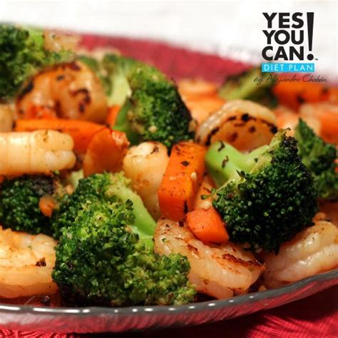 Detox De Yes You Can by 22 Best Images About Yes You Can Diet Plan On