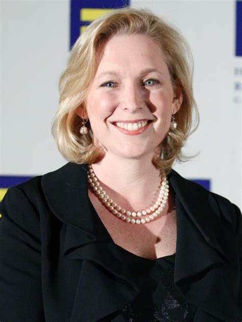 kirsten gillibrand grandmother famous daughters and the mothers who raised them huffpost