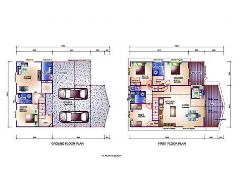 catit design home 3 story hideaway catit design home 3 story hideaway 28 images catit