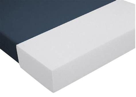 42 Inch Wide Mattress by Bariatric Foam Mattress In 42 48 Or 54 Inch Width