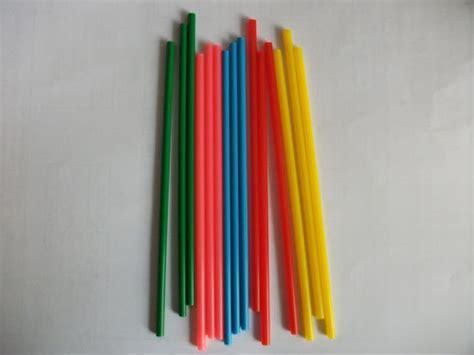colored lollipop sticks china colorful lollipop stick cake pop stick china