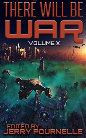 year s best transhuman sf 2017 anthology volume 1 books there will be war volume ten file 770