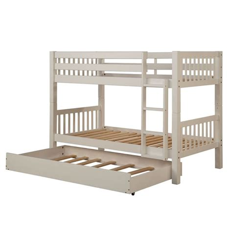 powell bunk beds with desk powell loft bed instructions latitudebrowser