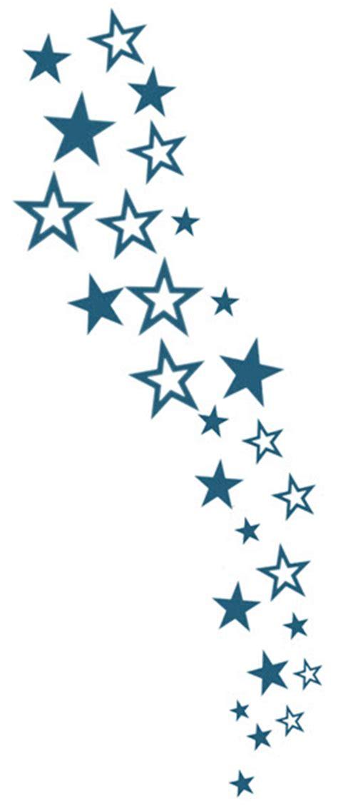 rihanna stars tattooforaweek temporary tattoos largest