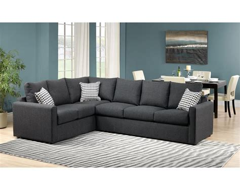 sectionals sofa beds 20 best ideas about sofa bed sectionals on