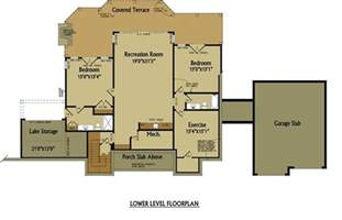 rustic open floor plans rustic house plans our 10 most popular rustic home plans