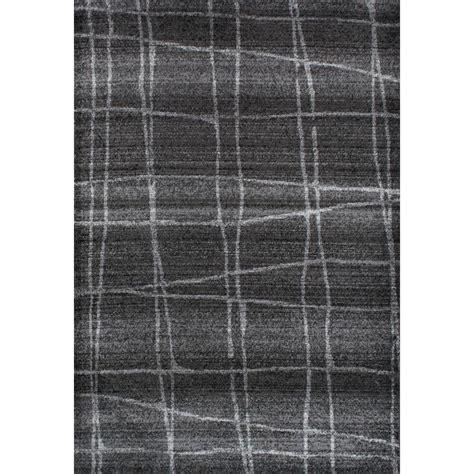 nuloom thigpen dark grey 8 ft 6 in x 11 ft 6 in area nuloom toshia shaggy dark grey 9 ft 2 in x 12 ft area