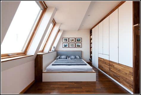 berbau schlafzimmer komplett schlafzimmer mit berbau page beste wohnideen