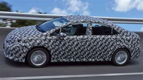 Brennstoffzelle Auto Gef Hrlich by Toyota Will Ab 2015 Ein Wasserstoff Fahrzeug F 252 R Weniger