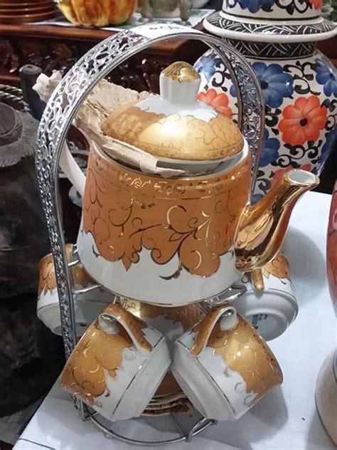 Blender Miyako Di Medan harga blender miyako di medan harga yos