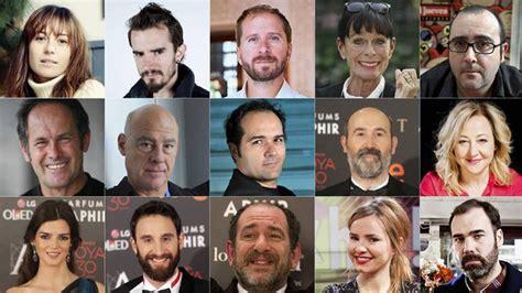 actores espaoles fallecidos en 2016 los amadores del cine los 100 actores m 193 s taquilleros del