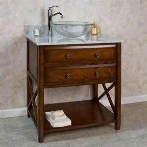 Bathroom Vanity Tops And Bowls Bowl Bathroom Vanity Top Fabulous Home Ueue