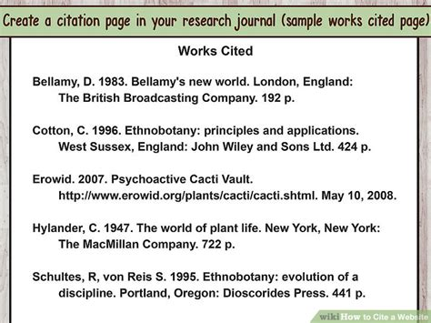 mla works cited article maths equinetherapies co