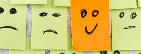 Optimist Oder Pessimist by Pessimist Optimist Realist Oder Idealist Lusorlab Quizzes