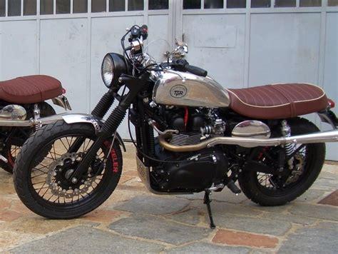Triumph Motorrad österreich Händler by Io Vorrei