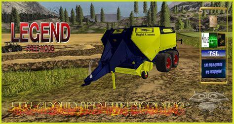 Sky Ls by Sky Rapide A 3600s Ls 17 Farming Simulator 2017 Fs Ls Mod