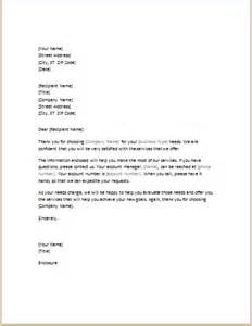 Introduction Letter To Clients Template Introductory Letter To New Client Editable Ms Word
