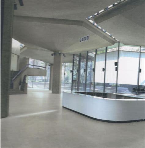 brico pavimenti pvc 31 best pavimento adesivo in pvc images on