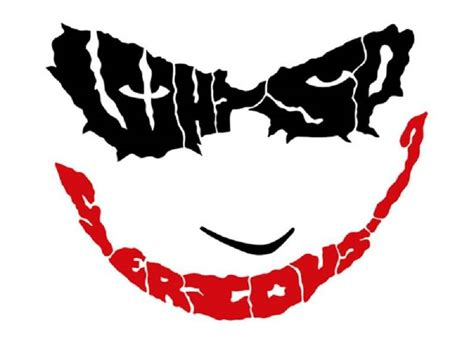 joker smile tattoo and black ink why so serious joker stencil