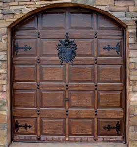 unique front door exterior design endearing spiral glazed glass lite oak
