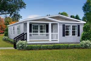 middlebury floor plans coolidge 5628 9033 heritage collection modular home