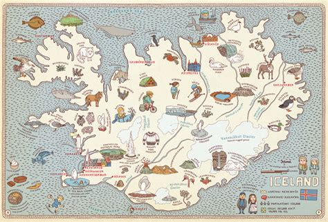 libro maps maps showcases every region on earth huffpost