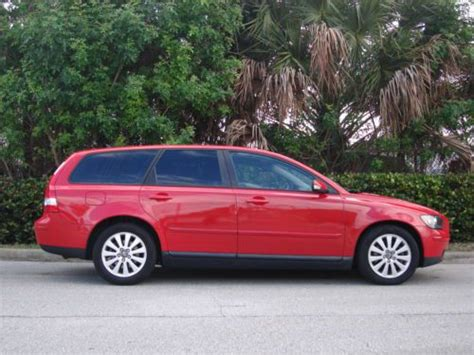 kia west palm used cars used for cars for sale west palm used kia cars palm