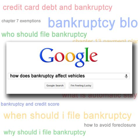 if you file bankruptcy can you buy a house if you file bankruptcy can you buy a house 28 images